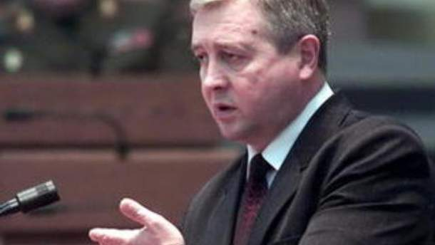 Володимир Семашко