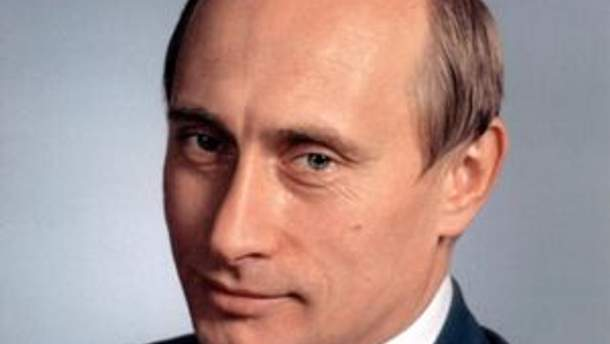 Фильм про Путина покажут 6 марта