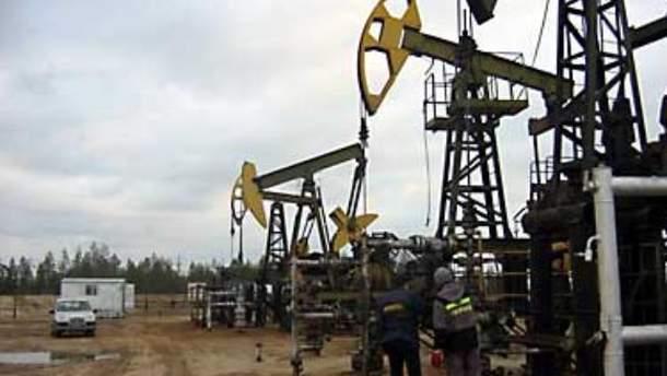 Россия согласилась снизить Китаю цену на нефть