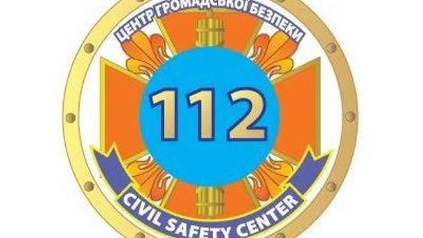 Система 112 является международным стандартом