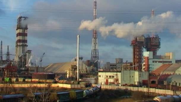 Убытки предприятий в 2011 году составили 24,9 миллиарда гривен