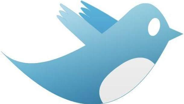 В 2011 году Twitter заработал на рекламе 139,5, млн. долларов.