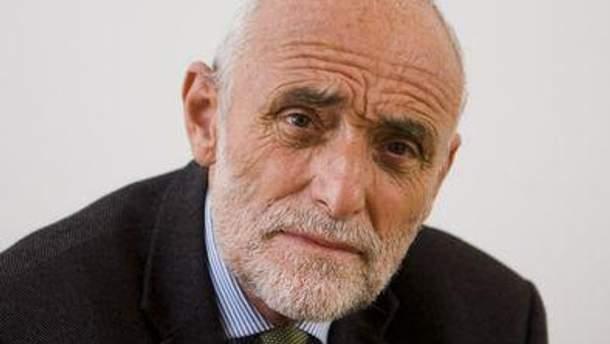 Якоб Келленбергер