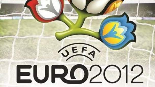 Найбільше на Євро заробить UEFA та польська федерація футболу