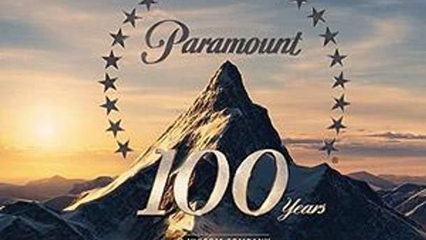 500 фильмов Paramount будут доступны на Youtube 24 канал