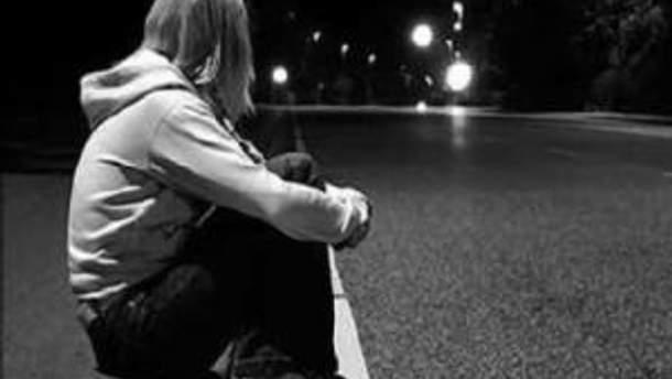 С 23 часов несовершеннолетним нельзя находиться на улице