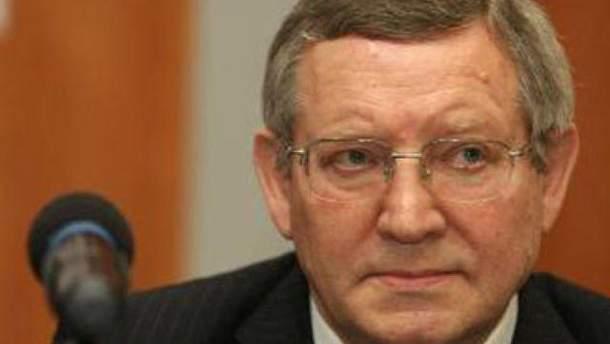 Адам Олькович
