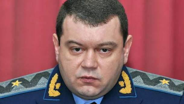 В'ячеслав Павлов