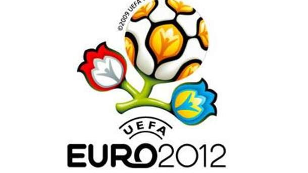 Правительство Великобритании будет бойкотировать Евро-2012 в Украине