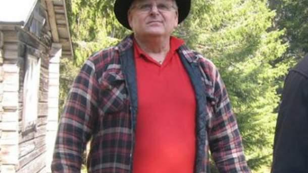 65-річний