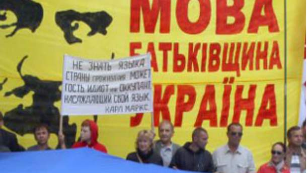 Журналистка Жанна Титаренко объявила голодовку