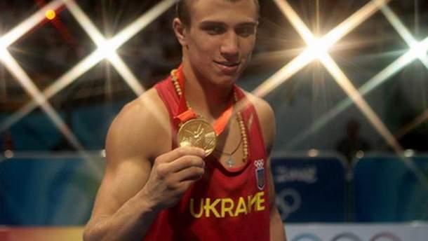Олімпіада 2012. Live! Україна стала 14-ю у медальному заліку, у нас 6 золотих нагород