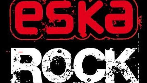 Радио Eska Rock
