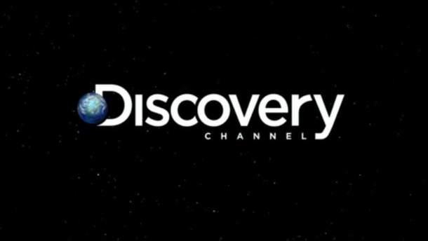 Канал Discovery