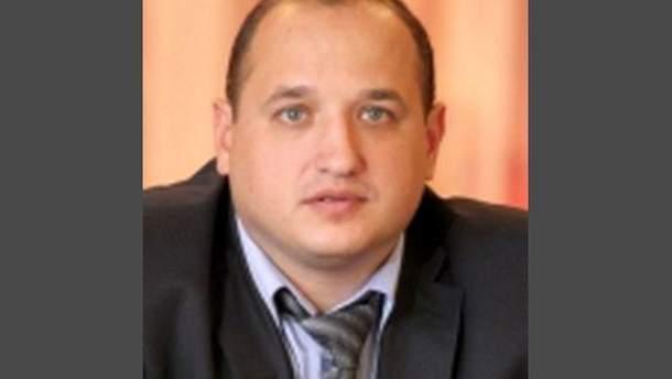 Марзак Іван Миколайович