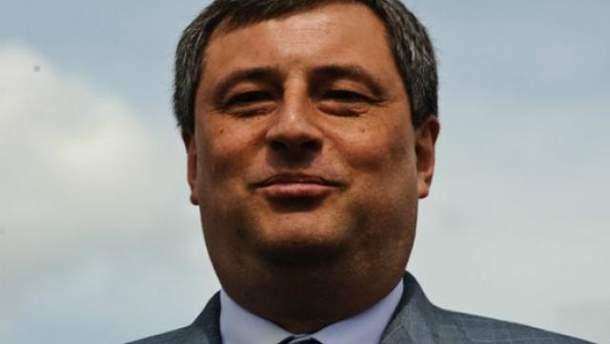 Эдуард Матвийчук