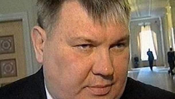 Вадим Коротюк
