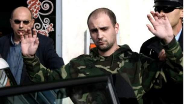 Павел Ондроуш