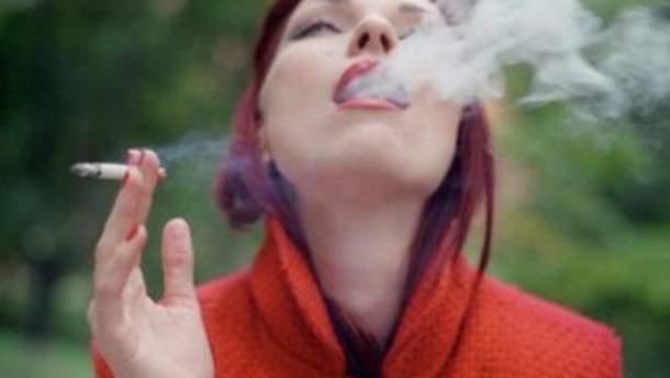 Курильщики склонны к прогулам