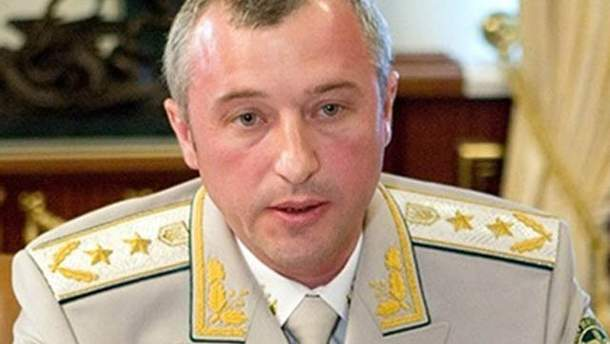 Ігор Калетнік