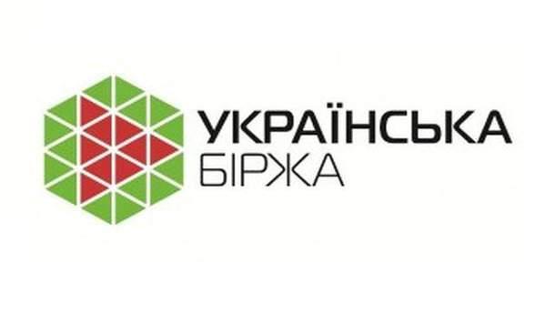 Более 600 участников борются за первенство в конкурсе ЛЧИ-2012