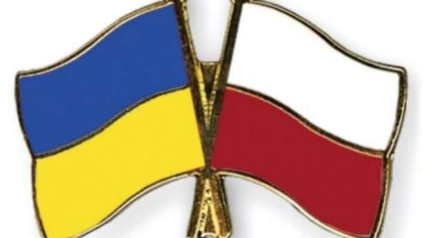 Экс-министр Польши: Украина не знает своего места