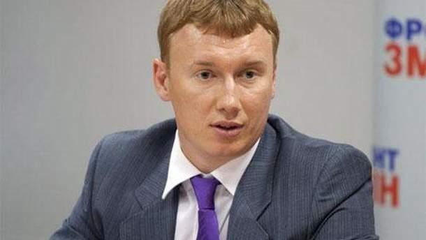 Андрей Табалов