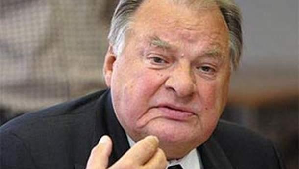 Геннадий Удовенко