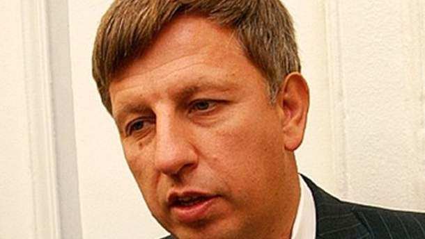 Володимир Макєєнко
