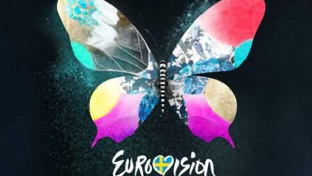 """""""Евровидение-2013"""": Представление фаворитов конкурса (Видео)"""