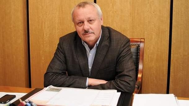 Владимира Артюх