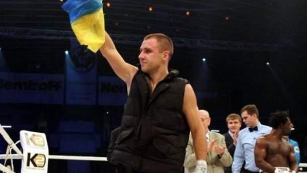 Макс Бурсак
