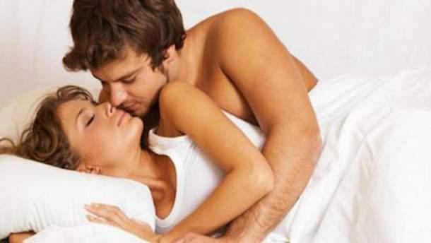 kartinki-lyudi-v-sekse-eroticheskie-foto-takogo