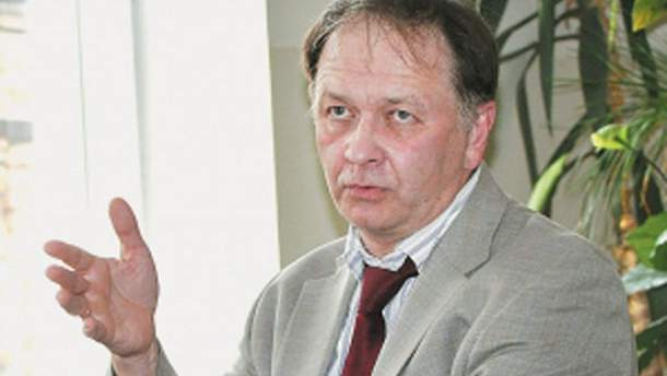 Володимир Андрєєв