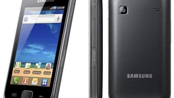 ТОП-10 найпопулярніших Android-смартфонів в Україні