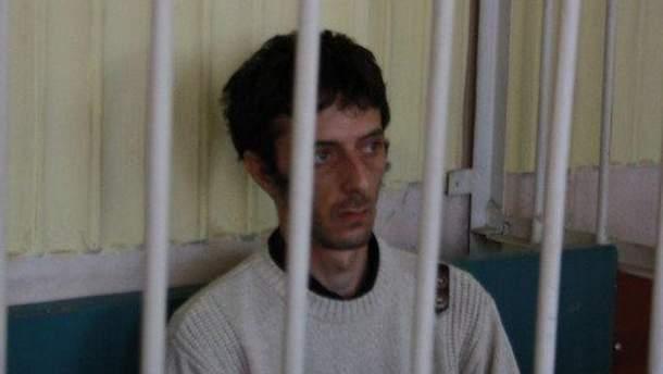 Хайсер Джемільов
