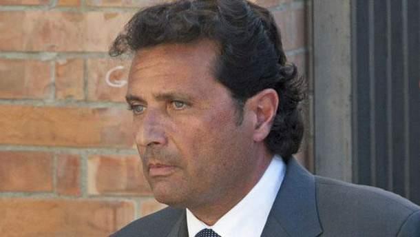 Франческо Скеттіно