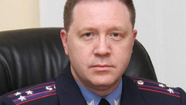 Юрій Седнєв