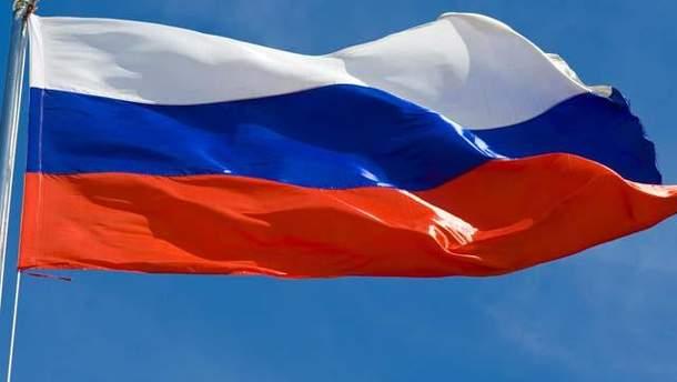 Россия не против выбора Украины