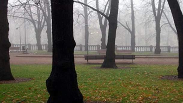 В Україні ще сильніше похолодає