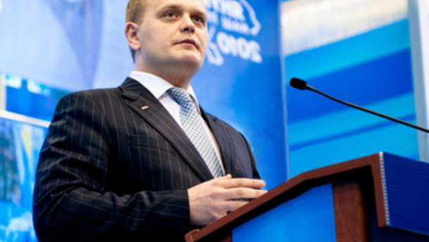 Андрій Пінчук