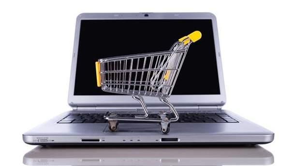 Інтернет-покупки