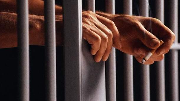 Мужчине грозит пожизненное лишение свободы