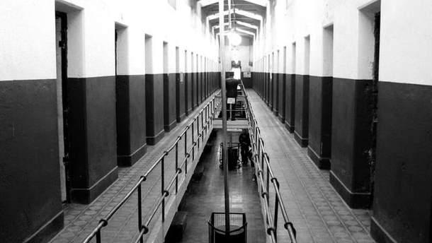 Мужчине грозит до 7 лет тюрьмы