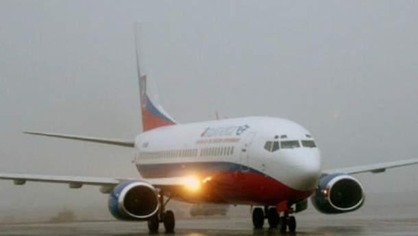 Боїнг-737