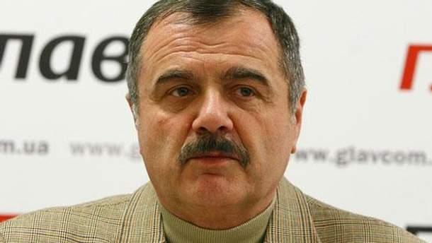 Анатолій Вершигора