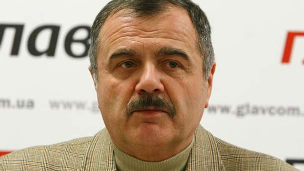 Анатолий Вершигора