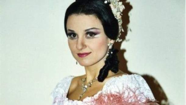 Екатерина Абдуллина