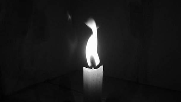 Мир потерял лучших: утраты - 2013