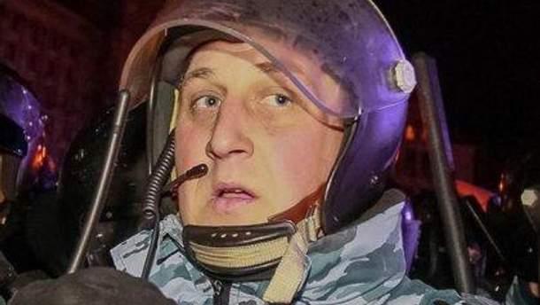 Євген Антонов